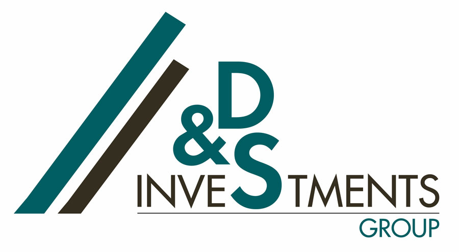 D&S Investments