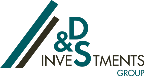 Logo_DundS_Investments_Group